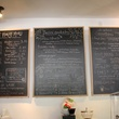 Doshi House_cafe_vegetarian_menu