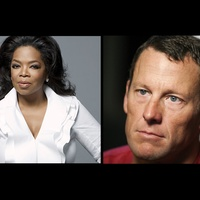 Austin Photo Set: News_Arden_lance armstrong to be on Oprah Winfrey show_jan 2013