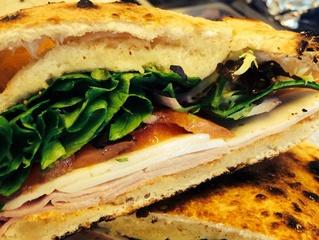 Lucky's Puccias_Italian sandwich_Austin food trailer