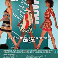Events_Simon Fashion Now_March 10