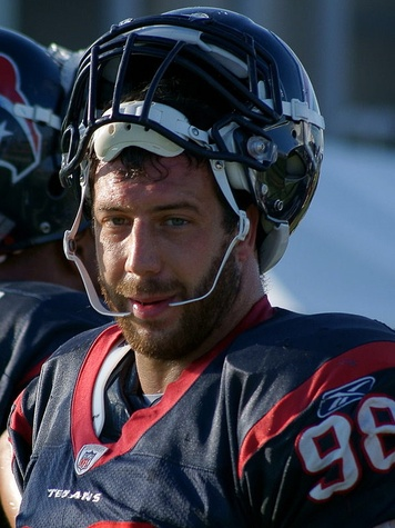 Marcy_Connor Barwin_most eligible_portrait