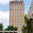 News_Waco_Alico Tower_brokest city