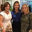 Mickey's Memorial 6/16 Nancy Levicki, Lauren Levicki Courville, Mimi Del Grande