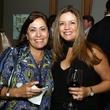 Roseann Rogers birthday, 8/16, Eva Gomez, Jessica Candela
