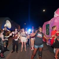 Austin Photo Set: queerbomb_june 2012_16