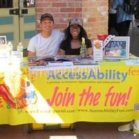 disABILITYsa presents AccessAbility Fest