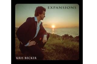 Kris Becker