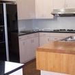 Oglesby kitchen before