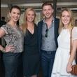 News, Shelby, Heart of Fashion, Aug. 2015, Randi McBroom, Ashley Holden, Taylor DeMartino, Lauren Hogan
