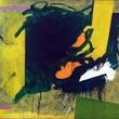 Houston Fine Art Fair September 2014 Mark Borghi Fine Art, Inc. will reintroduce Minimal and Systemic painter Neil Williams' work with works of his peers Helen Frankenthaler, Frank Stella, Larry Poons and John Chamberlain