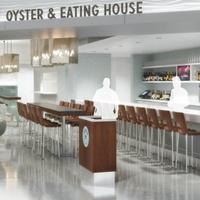 3rd Bar Eating House_Reef_IAH_rendering