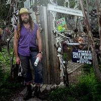 Austin Photo Set: News_Ramona_Thor Harris_may 2012_3