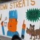 News_food trucks_Htown StrEATS_truck