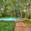 2400 Westlake Pass Austin house for sale pool