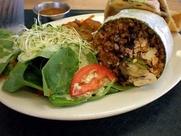 Austin photo: Places_Food_Mr. Natural_Burrito