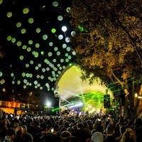 SXSW Interactive Festival