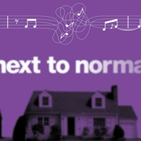 ImagineNation Theatre presents <i>Next to Normal</i>