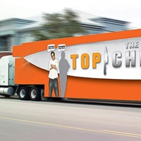 News_top-chef-tour-bus