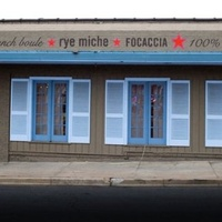 Austin Photo: Places_Food_texas_french_bread_exterior