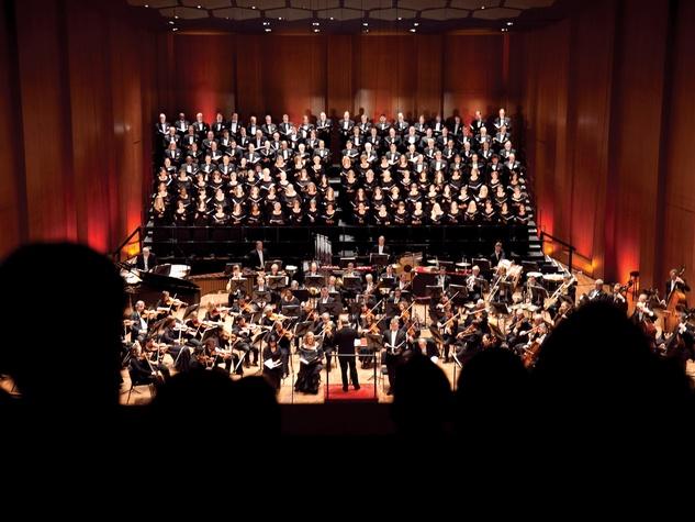 News_promoted series_Houston Symphonyv