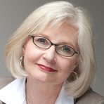 Cynthia Neely: