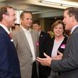 News, Shelby, AdvoCare reading event, August 2014, Neil Bush, Greg Maxwell, Paula Johnson, Jamie Rootes