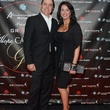 6 Lance and Alicia Smith at the Matt Schaub Hope Can Heal Gala April 2014