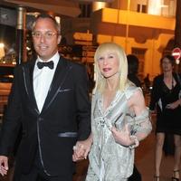 News_Shelby_Cannes Film Festival_Mark Sullivan_Diane Lokey Farb_May 2012