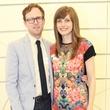 News, Shelby, UH School of Art, April 2015, David Politzer, Krista Bimbaum