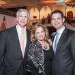 Houston, Social Book, 2016 Launch Party, January 2016, Jim Gordon, Nancy Gordon, Trent Hrncir