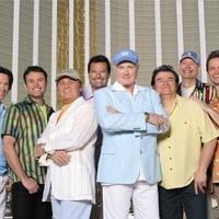 News_The Beach Boys