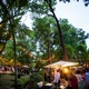 Umlauf Sculpture Garden and Museum_Garden Party_StudioUma_2014
