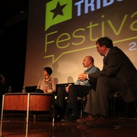 Austin Photo Set: News_texas tribune festival_september 2011_higher learning2