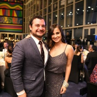 Fabretto Children's Foundation presents Houston Night for Niños