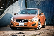 News_Volvo_S60_June_2011