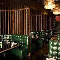 Austin photo: places_food_belmont_interior