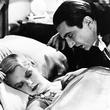 1931 film Dracula movie still Todd Browning as Dracula