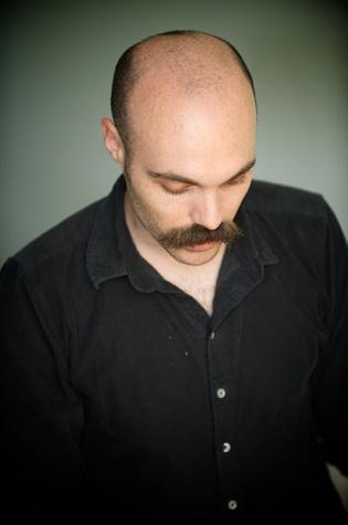 Dallas filmmaker David Lowery