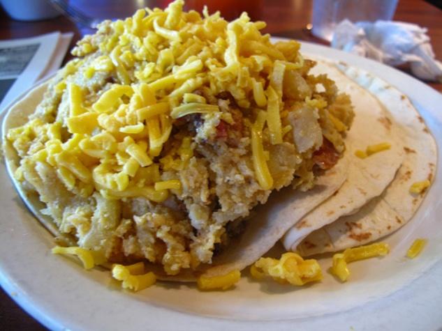 Austin photo: Places_Food_Juan in a Million_Don Juan