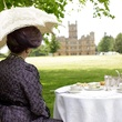 News_Downton Abbey_movie scene
