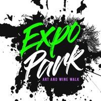 Impact House presents Expo Park Art & Wine Walk