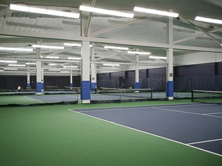 Places_Hotels & Spas_Galleria Tennis and Athletic Club_tennis courts