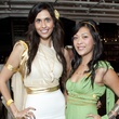 014_Bering Omega toga party, July 2012, Anjali Mukhi, Nina Chanthachone.jpg