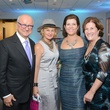 News, Shelby, Dress for Success, October 2014, Wolf Hengst, Julie Hengst, Lauren Levicki Courville, Nancy Levicki