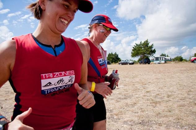 Austin Photo_News_2013 Summer Athletic Events
