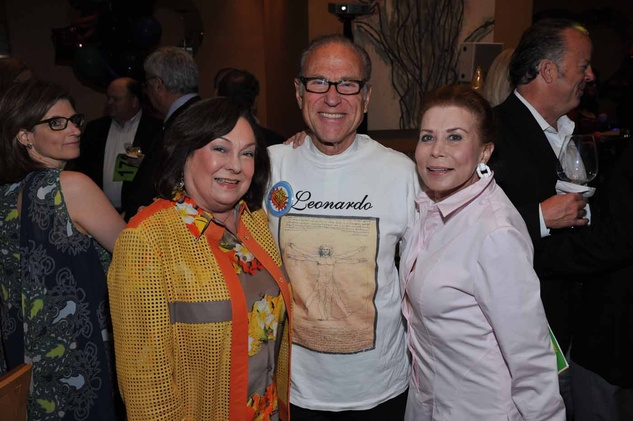 Houston, News, Shelby, Escape Celebrity Serve Benefit, April 2015, Rose Cullen, Bob Sakowitz, Susan Glesby