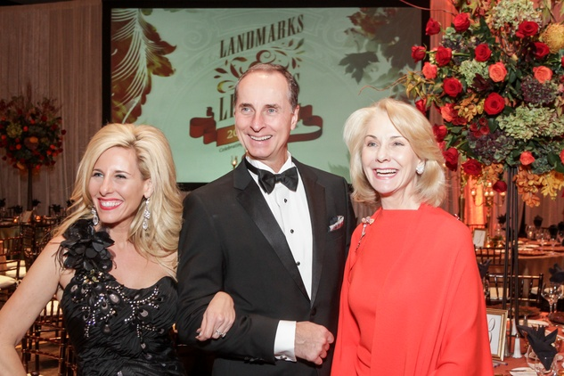 News, SHelby, Women's Home gala, Nov. 2015, Tracy  Faulkner, Harry Faulkner, Fran Fawcett  Peterson