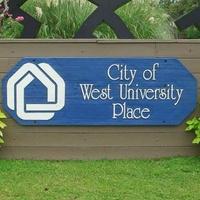 News_West University Place