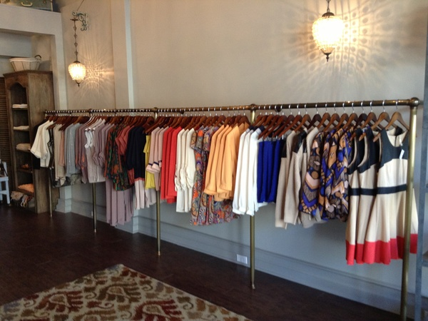 Clothes stores Vintage clothing stores in houston