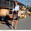 Instagram/fashionclimaxx2